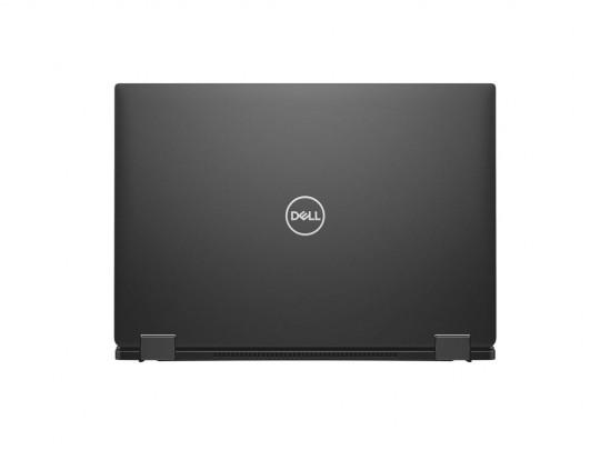 "Dell Latitude 7389 2-in-1 használt laptop, Intel Core i5-7200U, HD 620, 8GB DDR3 RAM, 256GB SSD, 13,3"" (33,8 cm), 1920 x 1080 (Full HD) - 1525992 #4"