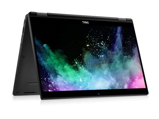 "Dell Latitude 7389 2-in-1 használt laptop, Intel Core i5-7200U, HD 620, 8GB DDR3 RAM, 256GB SSD, 13,3"" (33,8 cm), 1920 x 1080 (Full HD) - 1525992 #2"