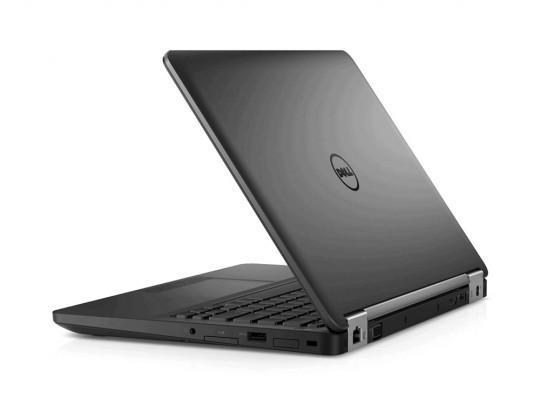"Dell Latitude E5270 használt laptop, Intel Core i5-6300U, HD 520, 8GB DDR4 RAM, 256GB SSD, 12,5"" (31,7 cm), 1366 x 768 - 1526001 #2"