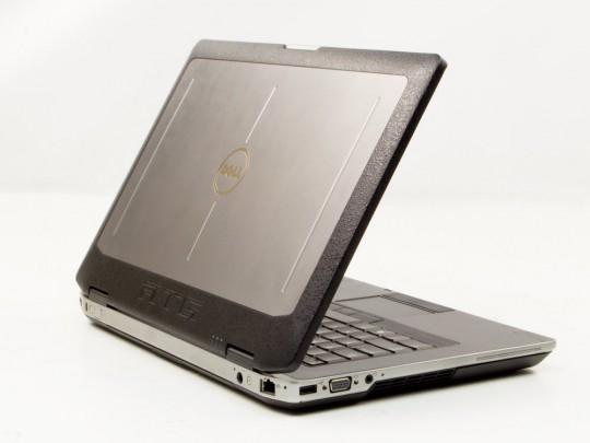 "Dell Latitude E6430 ATG használt laptop, Intel Core i7-3740QM, NVS 5200M 1GB, 4GB DDR3 RAM, 120GB SSD, 14"" (35,5 cm), 1366 x 768 - 1526022 #1"