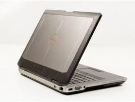 Dell Latitude E6430 ATG használt laptop - 1526023