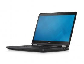Dell Latitude E5250 használt laptop - 1526031