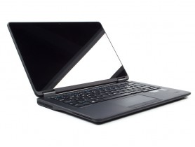 Dell Latitude E7250 használt laptop - 1526039
