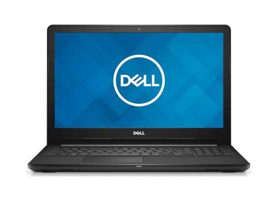 "Dell Inspiron 15-3567 használt laptop, Intel Core i5-7200U, HD 620, 8GB DDR4 RAM, 1000 GB HDD, 15,5"", 1366 x 768 - 1526043 #1"
