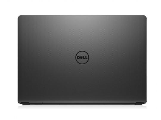 "Dell Inspiron 15-3567 használt laptop, Intel Core i5-7200U, HD 620, 8GB DDR4 RAM, 1000 GB HDD, 15,5"", 1366 x 768 - 1526043 #3"