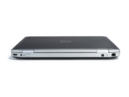 "Dell Latitude E6420 használt laptop, Intel Core i3-2310M, HD 3000, 4GB DDR3 RAM, 128GB SSD, 14"" (35,5 cm), 1366 x 768 - 1526076 #4"