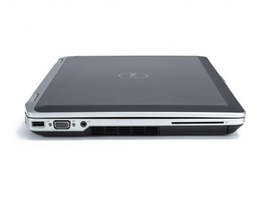 "Dell Latitude E6420 használt laptop, Intel Core i3-2310M, HD 3000, 4GB DDR3 RAM, 128GB SSD, 14"" (35,5 cm), 1366 x 768 - 1526076 #5"