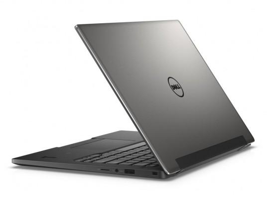 """Dell Latitude 7370 használt laptop, m5-6Y54, HD 515, 8GB DDR4 RAM, 128GB SSD, 13,3"""" (33,8 cm), 1920 x 1080 (Full HD) - 1526140 #2"""