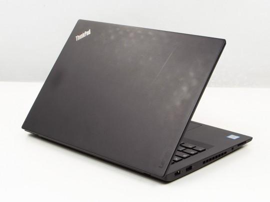 """Lenovo ThinkPad T470s használt laptop, Intel Core i5-7300U, HD 620, 12GB DDR4 RAM, 256GB (M.2) SSD, 14,1"""" (35,8 cm), 1920 x 1080 (Full HD) - 1526144 #4"""