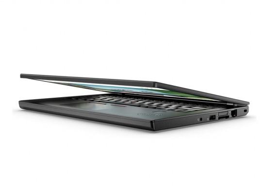 "Lenovo ThinkPad X270 használt laptop, Intel Core i7-6600U, HD 520, 16GB DDR4 RAM, 128GB SSD, 12,5"" (31,7 cm) - 1526145 #2"