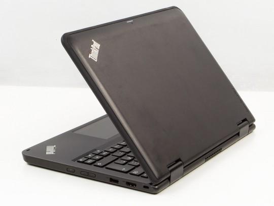 """Lenovo ThinkPad Yoga 11e 2nd Gen használt laptop, Core M-5Y10c, Intel HD, 4GB DDR3 RAM, 128GB SSD, 11,6"""" (29,4 cm), 1366 x 768 - 1526162 #5"""