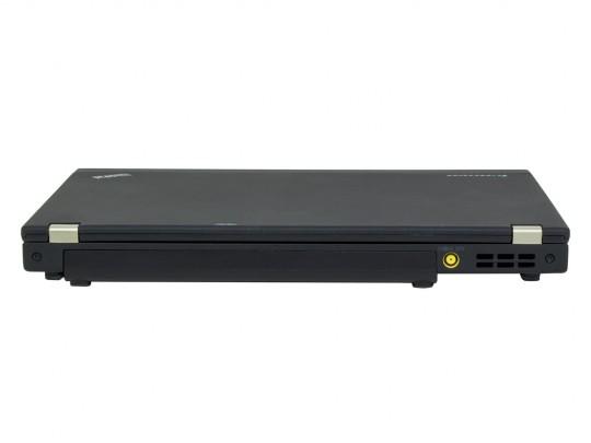 "Lenovo ThinkPad X230 használt laptop, Intel Core i5-3320M, HD 4000, 4GB DDR3 RAM, 240GB SSD, 12,5"" (31,7 cm), 1366 x 768 - 1526179 #4"