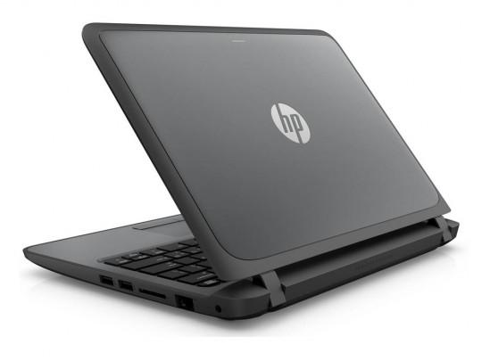 "HP ProBook 11 EE G2 használt laptop, Celeron 3855u, HD 510, 4GB DDR4 RAM, 120GB SSD, 11,6"" (29,4 cm), 1366 x 768 - 1526188 #2"