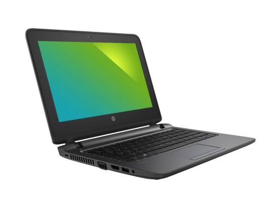 "HP ProBook 11 EE G2 használt laptop, Celeron 3855u, HD 510, 4GB DDR4 RAM, 120GB SSD, 11,6"" (29,4 cm), 1366 x 768 - 1526188 #3"
