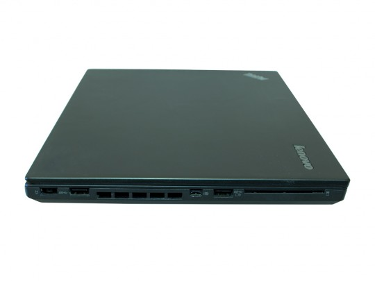 "Lenovo ThinkPad T440 használt laptop, Intel Core i5-4300U, HD 4400, 8GB DDR3 RAM, 128GB SSD, 14"" (35,5 cm), 1600 x 900 - 1526273 #3"