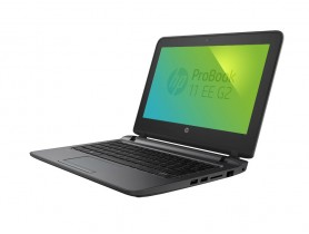 HP ProBook 11 EE G2 + MAR Windows 10 HOME