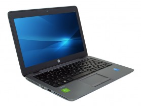 HP EliteBook 820 G1 Notebook - 1526350