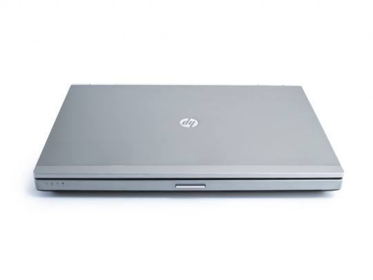 "HP EliteBook 8460p használt laptop, Intel Core i5-2520M, HD 3000, 4GB DDR3 RAM, 500GB HDD, 14"" (35,5 cm), 1600 x 900 - 1526354 #5"