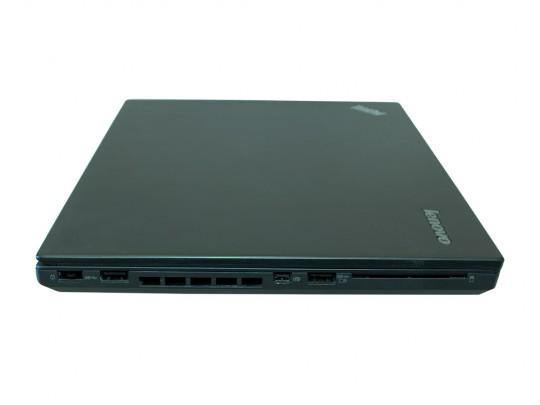 "Lenovo ThinkPad T440 + Logitech Wireless Mouse M185 + Notebook Bag Dicota 14"" (Quality Gold) használt laptop, Intel Core i5-4300U, HD 4400, 8GB DDR3 RAM, 120GB SSD, 14,1"" (35,8 cm), 1600 x 900 - 1526361 #5"