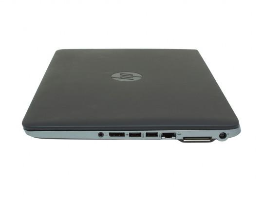 "HP EliteBook 840 G1 + Docking station HP 2013 Ultra Slim D9Y32AA használt laptop, Intel Core i5-4300U, HD 4400, 8GB DDR3 RAM, 256GB SSD, 14"" (35,5 cm), 1600 x 900 - 1526403 #9"