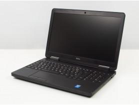 Dell Latitude E5540 Notebook - 1526432