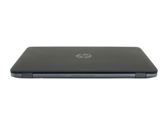 """HP EliteBook 840 G1 használt laptop, Intel Core i7-4600U, HD 8730M 1GB, 8GB DDR3 RAM, 240GB SSD, 14"""" (35,5 cm), 1920 x 1080 (Full HD) - 1526467 #6"""