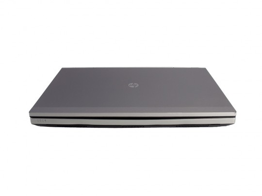 "HP EliteBook 2570p használt laptop, Intel Core i5-3210M, HD 4000, 4GB DDR3 RAM, 320GB HDD, 12,5"" (31,7 cm), 1366 x 768 - 1526536 #2"