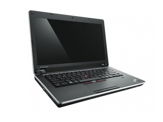 "Lenovo ThinkPad Edge 13 ( type 0217 ) használt laptop, Intel Core i3-380UM, Intel HD, 4GB DDR3 RAM, 500GB HDD, 13,3"" (33,8 cm), 1366 x 768 - 1526542 #1"