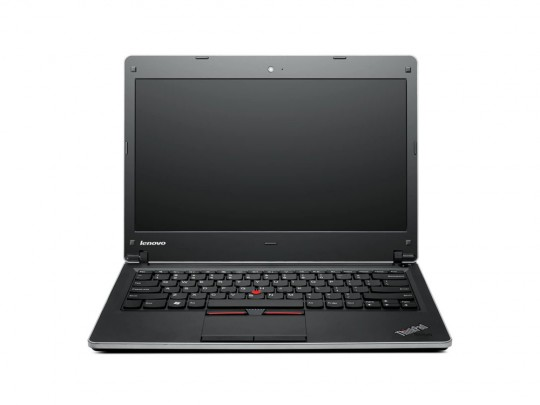 "Lenovo ThinkPad Edge 13 ( type 0217 ) használt laptop, Intel Core i3-380UM, Intel HD, 4GB DDR3 RAM, 500GB HDD, 13,3"" (33,8 cm), 1366 x 768 - 1526542 #2"