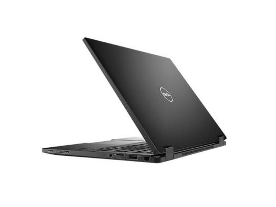 """Dell Latitude 5289 2-in-1 convertible használt laptop, Intel Core i5-7200U, HD 620, 8GB DDR4 RAM, 256GB (M.2) SSD, 12,5"""" (31,7 cm), 1920 x 1080 (Full HD) - 1526560 #3"""
