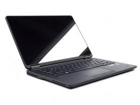Dell Latitude E7250 Notebook - 1526594