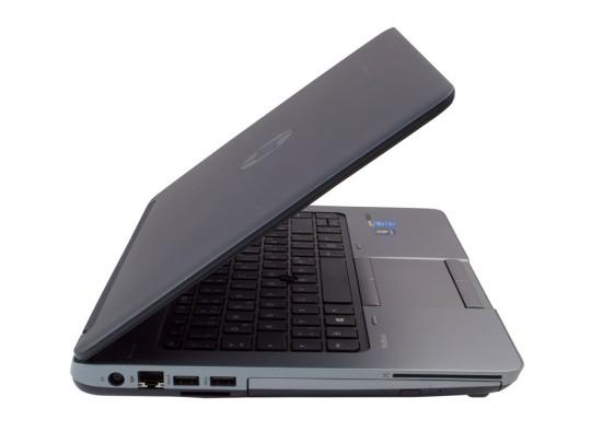 "HP ProBook 640 G1 használt laptop, Intel Core i5-4200M, HD 4600, 8GB DDR3 RAM, 120GB SSD, 14"" (35,5 cm), 1366 x 768 - 1526595 #4"