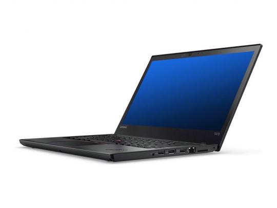 """Lenovo ThinkPad T470 használt laptop, Intel Core i5-7300U, HD 620, 8GB DDR4 RAM, 512GB (M.2) SSD, 14,1"""" (35,8 cm), 1920 x 1080 (Full HD) - 1526631 #1"""