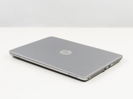 """HP EliteBook 840 G4 használt laptop, Intel Core i7-7500U, HD 620, 8GB DDR4 RAM, 256GB (M.2) SSD, 14"""" (35,5 cm), 1920 x 1080 (Full HD) - 1526646 #3"""