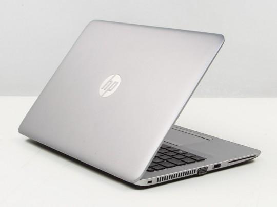 """HP EliteBook 840 G4 használt laptop, Intel Core i7-7500U, HD 620, 8GB DDR4 RAM, 256GB (M.2) SSD, 14"""" (35,5 cm), 1920 x 1080 (Full HD) - 1526646 #5"""