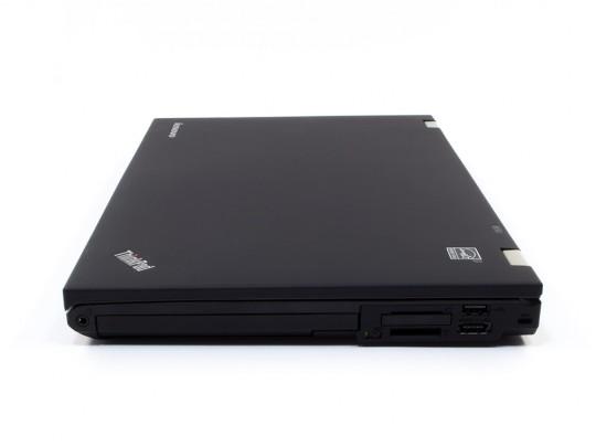 "Lenovo ThinkPad T420 használt laptop, Intel Core i5-2520M, Intel HD, 8GB DDR3 RAM, 120GB SSD, 14"" (35,5 cm), 1600 x 900 - 1526665 #5"