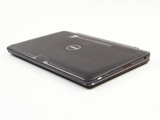"Dell Venue 11 Pro 7140 használt laptop, Core M-5Y10, HD 5300, 4GB DDR3 RAM, 128GB SSD, 10,8"", 1920 x 1080 (Full HD) - 1526699 #3"