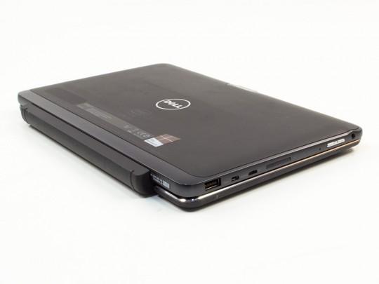 "Dell Venue 11 Pro 7140 használt laptop, Core M-5Y10, HD 5300, 4GB DDR3 RAM, 128GB SSD, 10,8"", 1920 x 1080 (Full HD) - 1526699 #4"