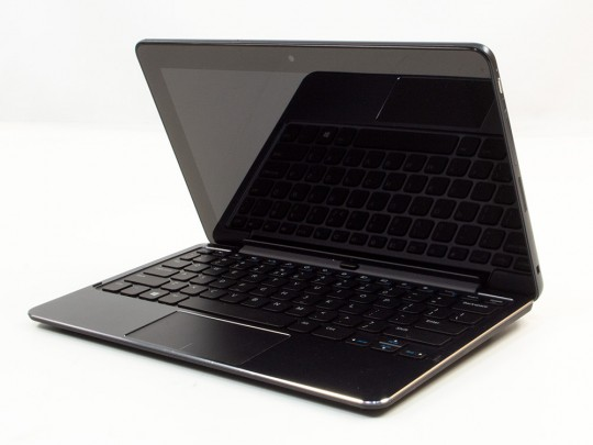 "Dell Venue 11 Pro 7140 használt laptop, Core M-5Y10, HD 5300, 4GB DDR3 RAM, 128GB SSD, 10,8"", 1920 x 1080 (Full HD) - 1526699 #6"