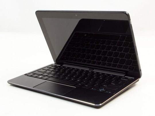 "Dell Venue 11 Pro 7140 használt laptop, Core M-5Y10, HD 5300, 4GB DDR3 RAM, 128GB SSD, 10,8"", 1920 x 1080 (Full HD) - 1526700 #3"