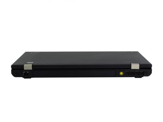 "Lenovo ThinkPad L430 használt laptop, Pentium 2020M, HD 4000, 4GB DDR3 RAM, 320GB HDD, 14"" (35,5 cm), 1366 x 768 - 1526727 #3"
