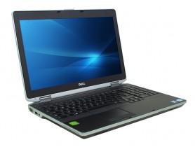 Dell Latitude E6530 Notebook - 1526731