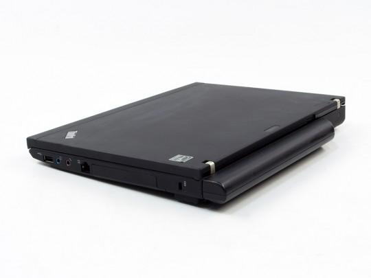 "Lenovo ThinkPad X201 használt laptop, Intel Core i5-540M, GMA 4500MHD, 4GB DDR3 RAM, 160GB SSD, 12,1"", 1280 x 800 - 1526745 #3"