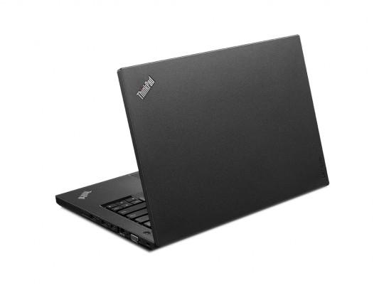 "Lenovo ThinkPad L460 használt laptop, Pentium 4405U, HD 510, 4GB DDR3 RAM, 120GB SSD, 14"" (35,5 cm), 1366 x 768 - 1526786 #2"