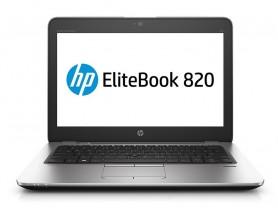 HP EliteBook 820 G4 Notebook - 1526837