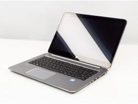 HP EliteBook Folio 1040 G3 Notebook - 1526844