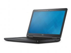 Dell Latitude E5540 Notebook - 1526867