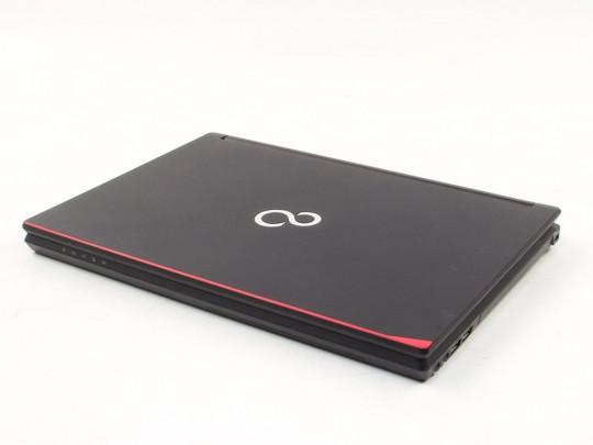 "Fujitsu LifeBook E546 használt laptop, Intel Core i5-6300U, HD 520, 8GB DDR4 RAM, 240GB SSD, 14"" (35,5 cm), 1920 x 1080 (Full HD) - 1526892 #2"