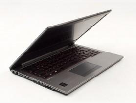 Fujitsu LifeBook U745 Notebook - 1526911