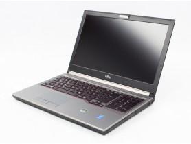 Fujitsu Celsius H730 Notebook - 1526920